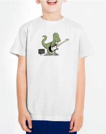 Camiseta_O_Rei_do_Solo_-_Soupop